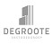 degroote grey